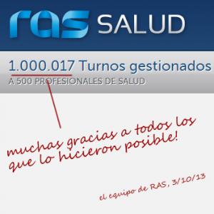 millon-turnos-rassalud-300x300