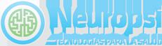 neuropsi-logo
