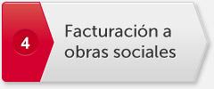 ras_salud_paso_facturacion