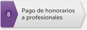 ras_salud_paso_honorarios