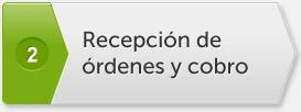 ras_salud_paso_recepcion