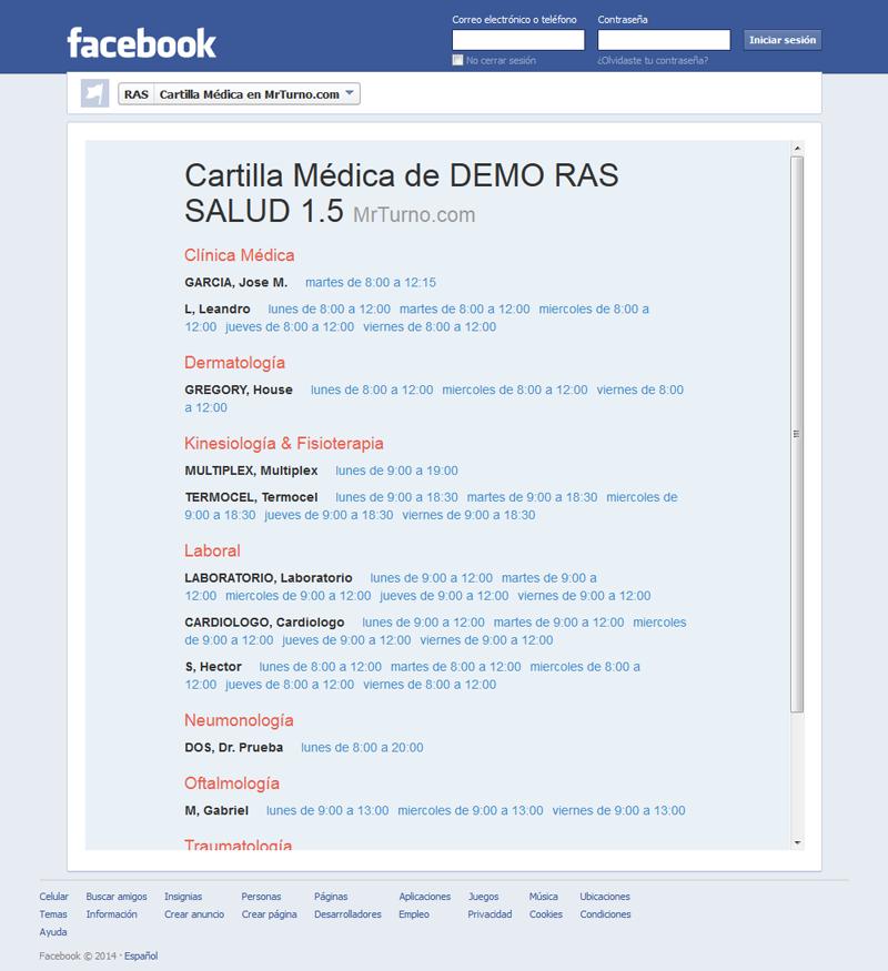 lanzamiento-cartilla-mrturno.com-facebook-2