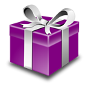 icon-gifts-41100_128