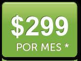 Plataforma Turnos Medicos RAS Salud precio 299