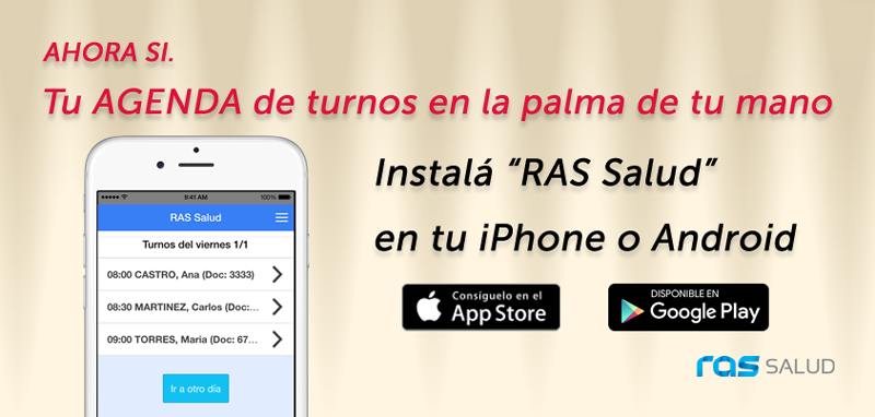ras-salud-para-profesionales-ios-iphone-android-google-play
